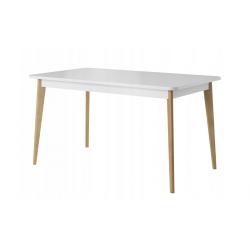 Stół rozkładany Primo