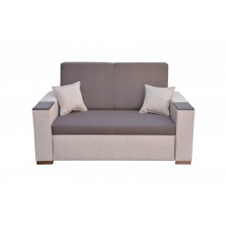 Sofa Neapol